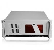 4U510工控机箱