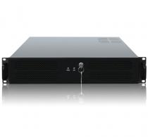 长沙2U480服务器机箱