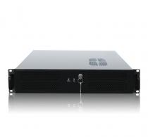长沙2U500服务器机箱