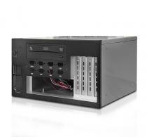 IPC-5120